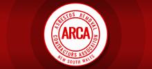 ARCA_Logo_2