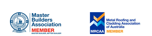 mba-member-logo&mcraa-member