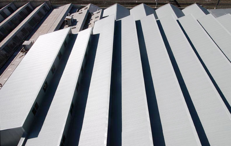 3 Things To Consider When Thinking About A Colorbond Roof