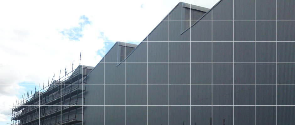 side-scafold-warehouse-quality