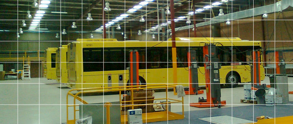 roofing-sydney-bus-terminal