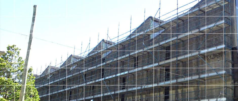 roofing-sydney-image-1