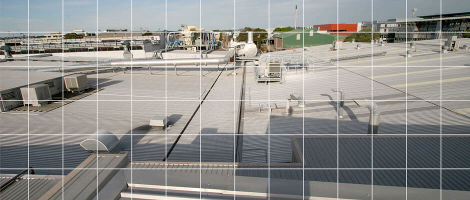 Commercial Roofing Contractors Amp Asbestos Roof Removal