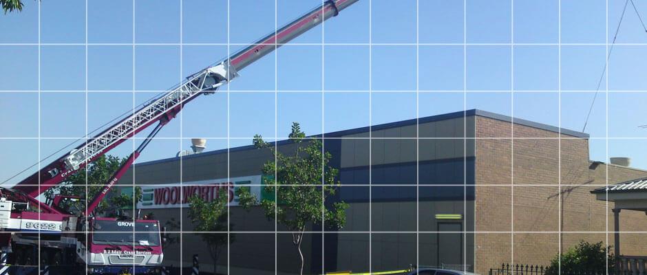 roofing-sydney-image-5