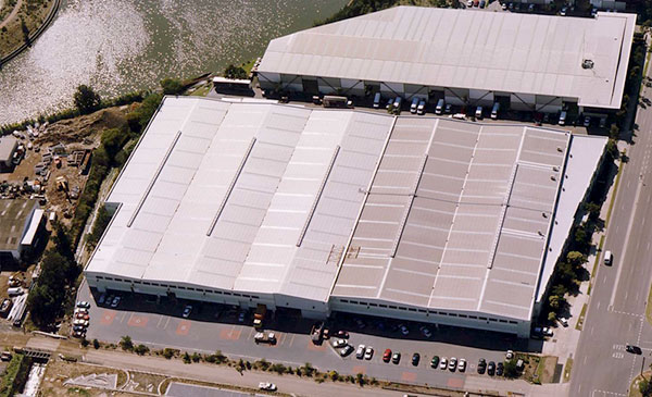 commerical-roofing-sydney-3