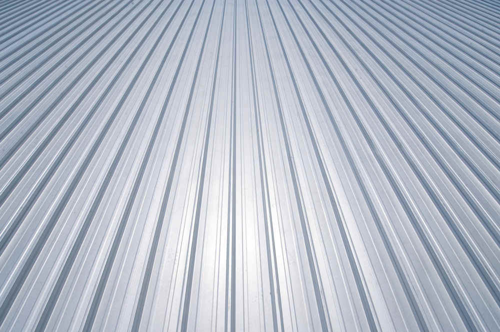 A Review Of Stratco Cyclonic Roofing And Walling Options
