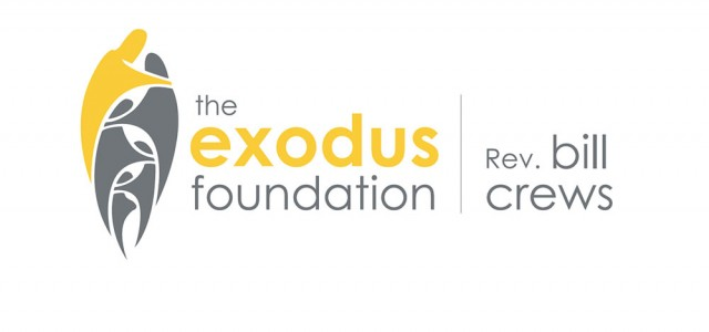 Exodus Foundation