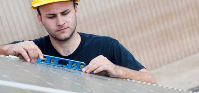How to Spot Poor Workmanship in a Commercial Roof