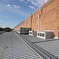 South Sydney Corporate Park