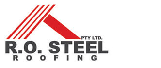 RO Steel Roofing Sydney