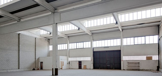 The importance of your commercial roof