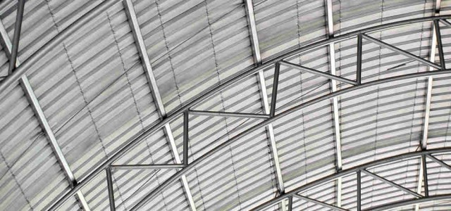 Opt for a Steel Roof and minimise maintenance