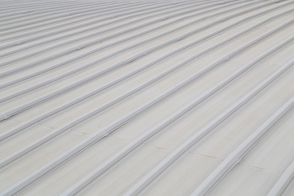 What Is Zinc Roofing And Its Benefits