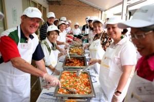 food-services-exodus-foundation