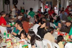 food-services-exodus-foundation2