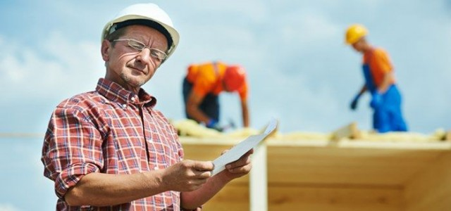 Information that a Good Roofing Company Proactively Provides its Customers